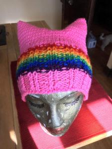 glbtq-rainbow
