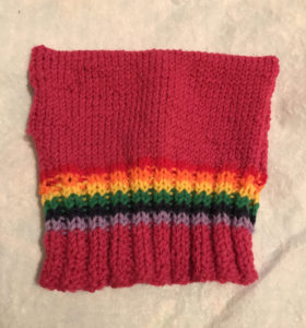 dark-pink-rainbow