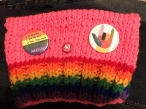 rainbow-rally-hat